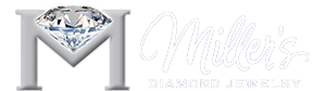 Miller's Diamond Jewelry