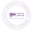 Independent Jewelers Organization: Master Jeweler